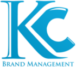KC Brand Management Logo